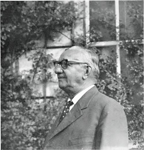 Hubert Perpéet