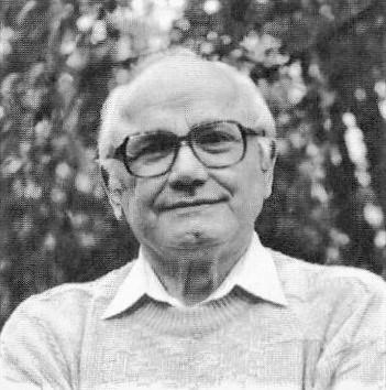 Hugo Weigel