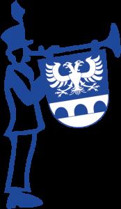Logo der Kettwiger Museums- und Geschichtsfreunde