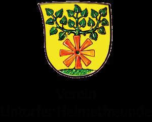 Logo des Vereins Lintorfer Heimatfreunde