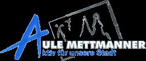 Logo der Aulen Mettmanner