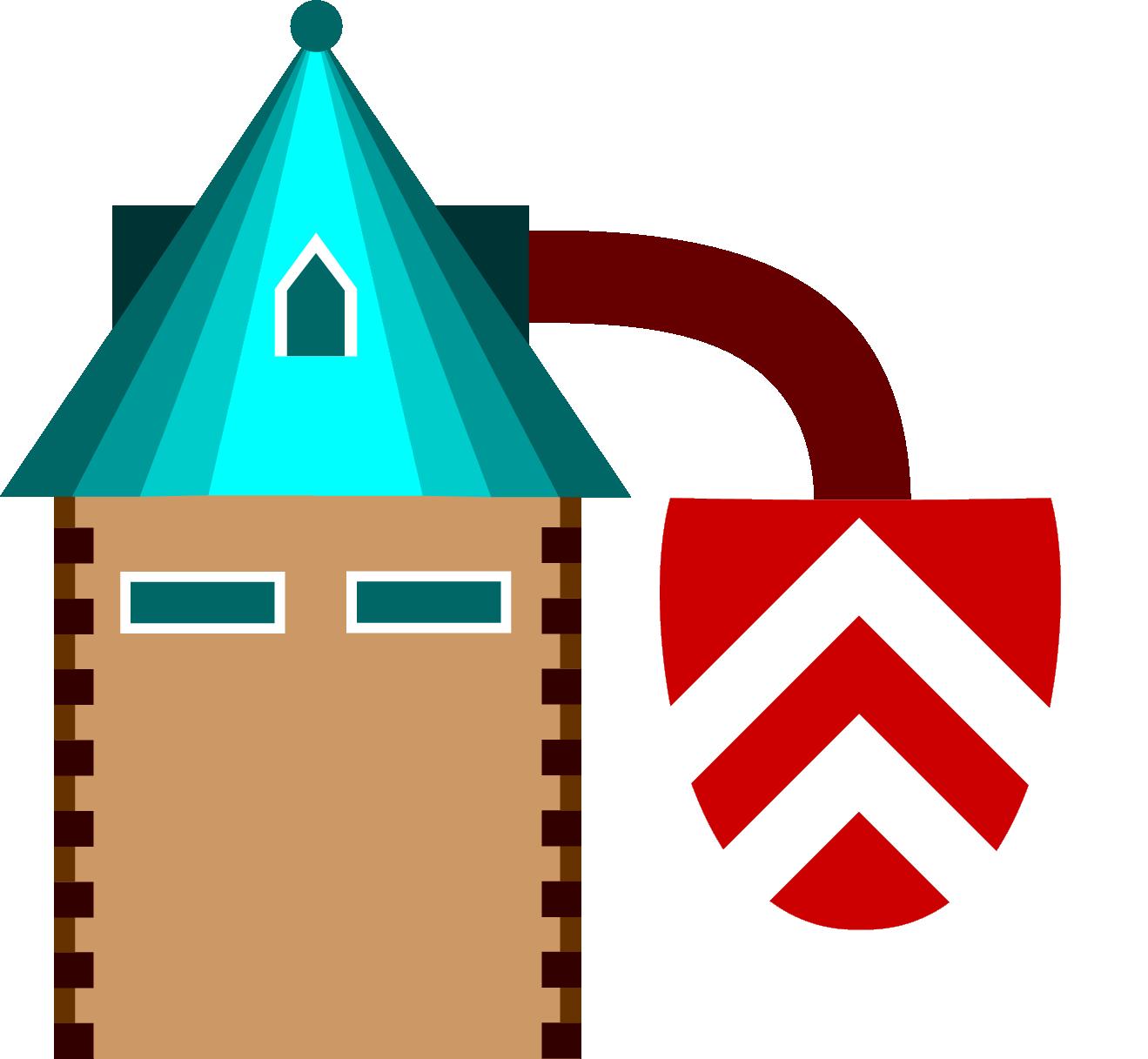 Wappenzeichen für Neviges