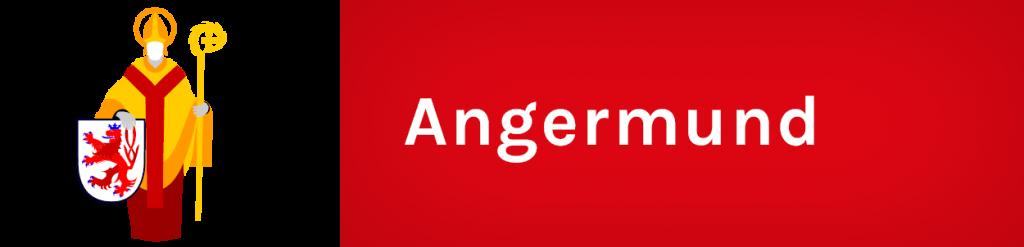 Banner für Angermund