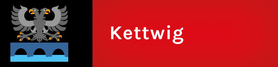 Banner für Kettwig