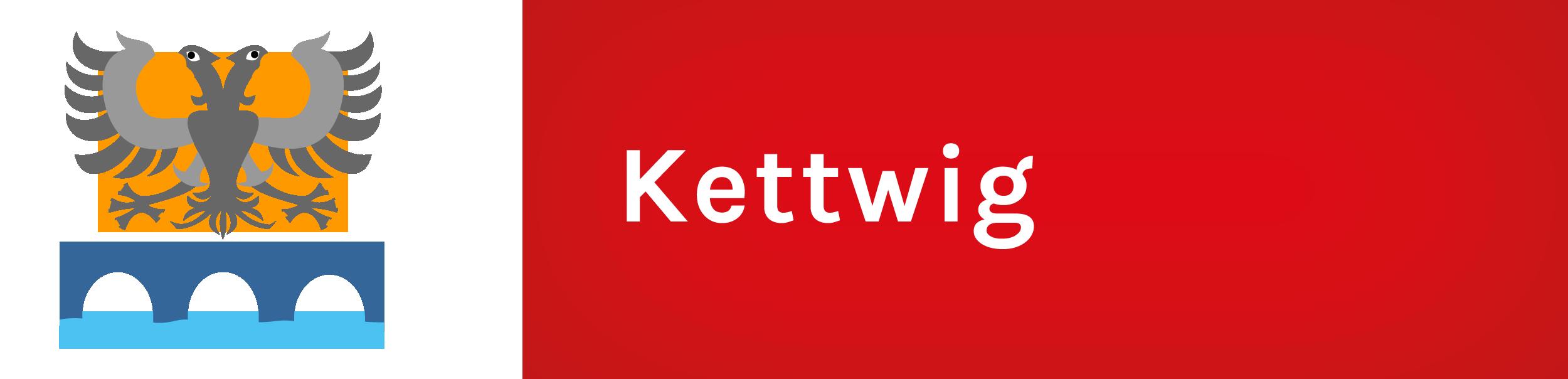 https://bergischplatt.de/category/Kettwig