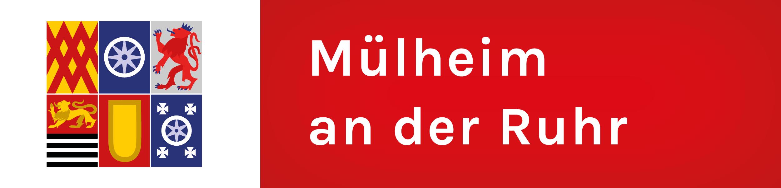 Banner für Mülheim an der Ruhr