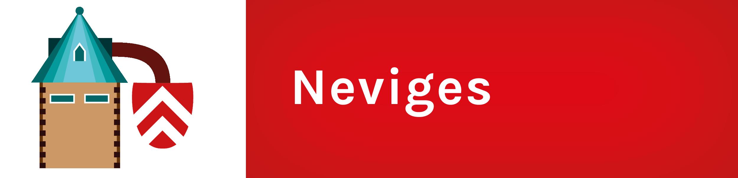 Banner für Neviges