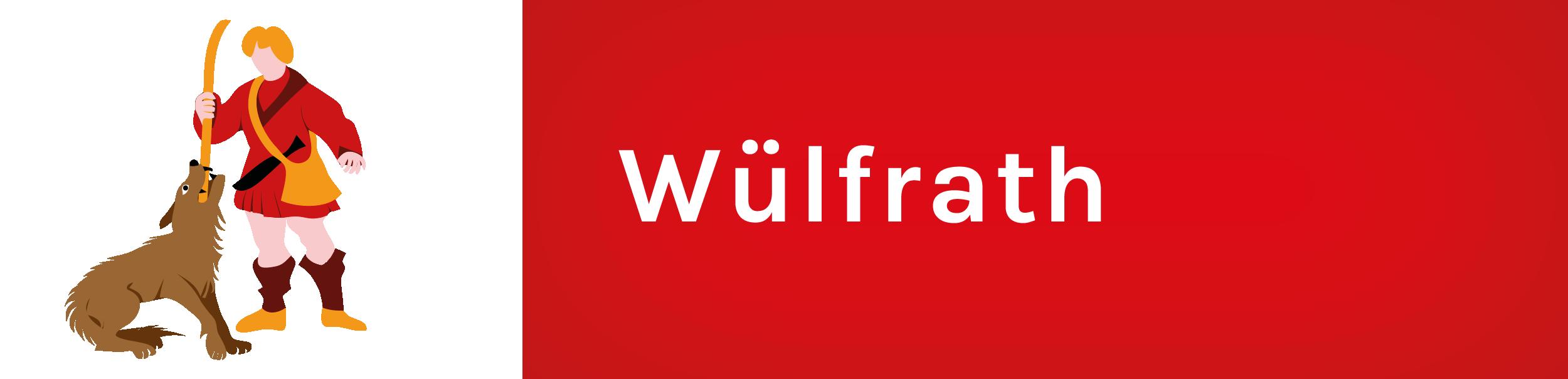 Banner für Wülfrath