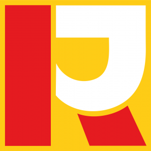 Logo der Ratinger Jonges