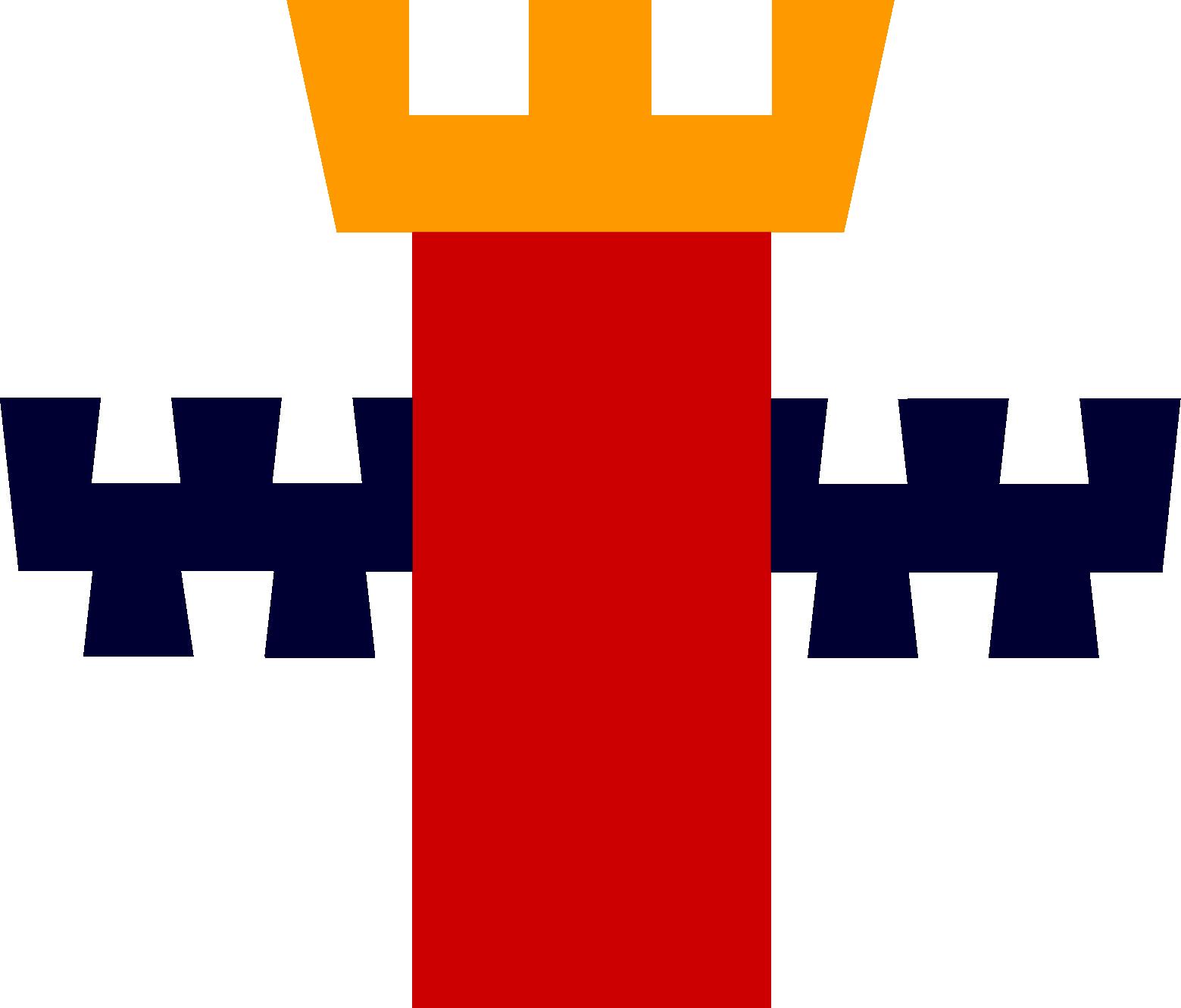 Wappenzeichen für Schöller
