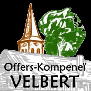 Logo der Offers-Kompeneï