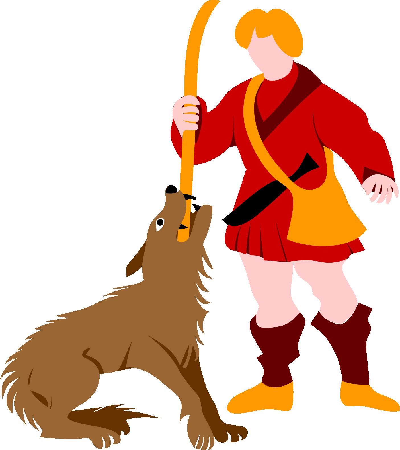 Wappenzeichen für Wülfrath