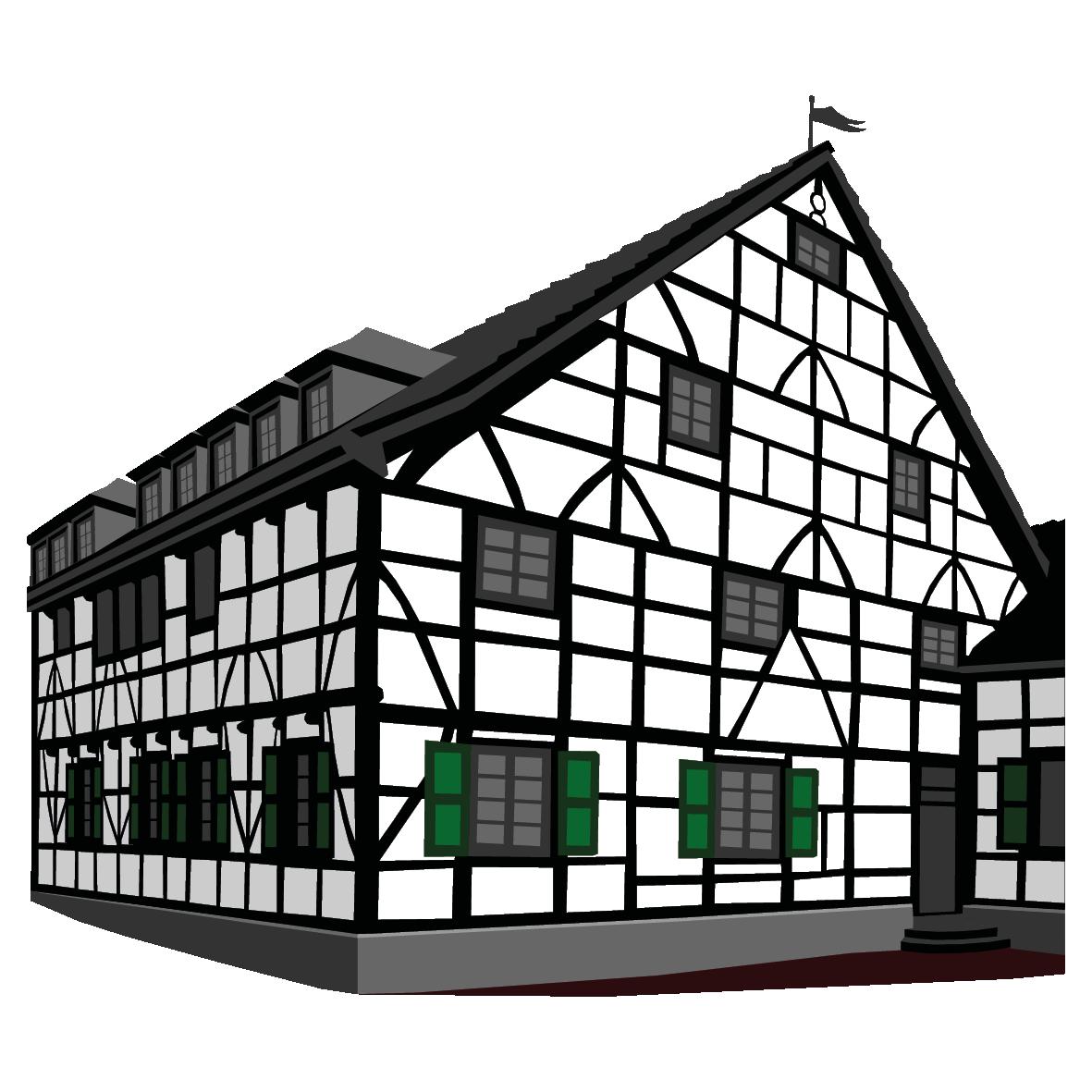 Bergisch Platt
